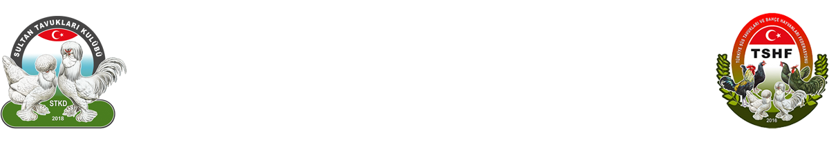 sultan kulub logo